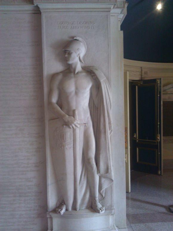 Memorial Hall at Yale University.jpg