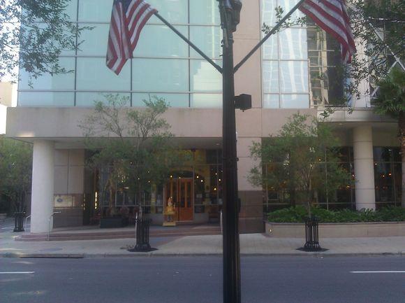 Small Obelisk in Lincoln Plaza.jpg