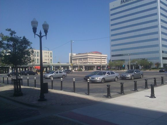 parking lot in Orlando, FL.jpg