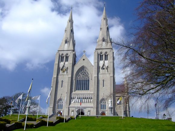 armagh-cathedral-ireland.jpg