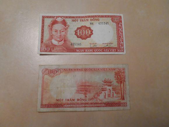 Bank Notes 027.JPG