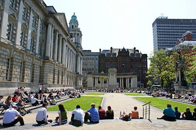 City-Hall-Belfast-thumb.jpg