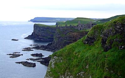 Cliffs-2-thumb.jpg