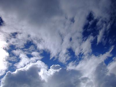 Clouds-1-thumb.jpg