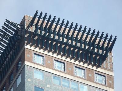 Th Street 11th Floor