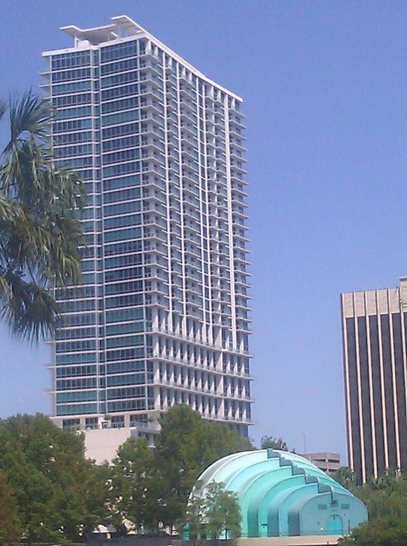Twin Office Towers, Orlando, FL.jpg