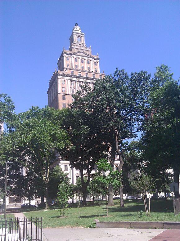 15 Washington Newark NJ Top.jpg