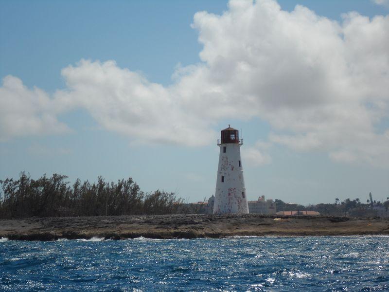 Bahamas 211
