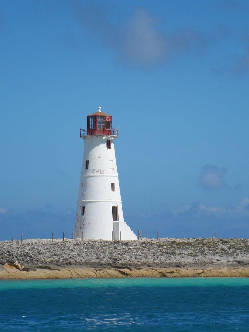 Bahamas 212