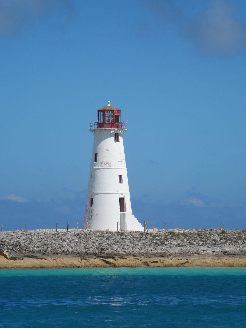 Bahamas 214