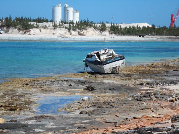 Bahamas 127.JPG