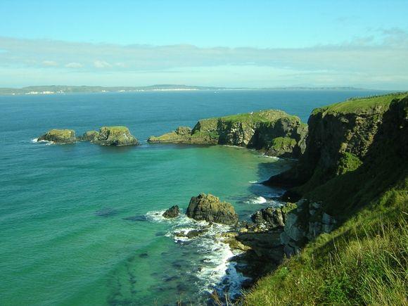 north-antrim-coast1.jpg