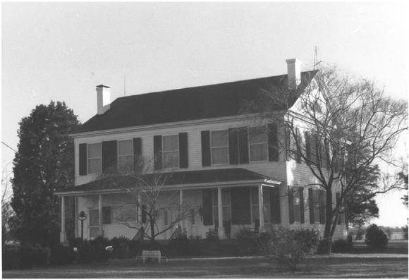 MontgomeryJanesWhittaker House.png